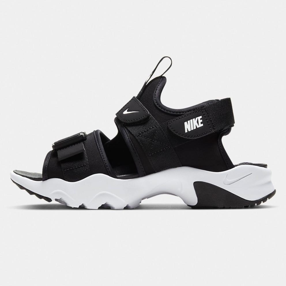 Nike Canyon Γυναικεία Σανδάλια