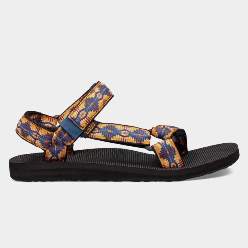 Teva Original Universal Men's Sandals