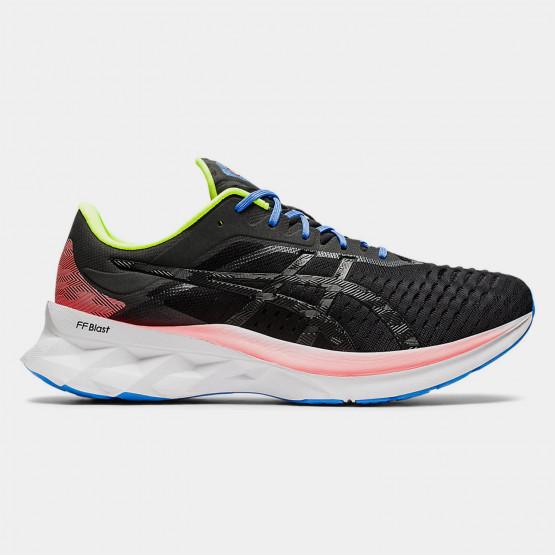 Men's NOVABLAST Παπούτσια για Τρέξιμο