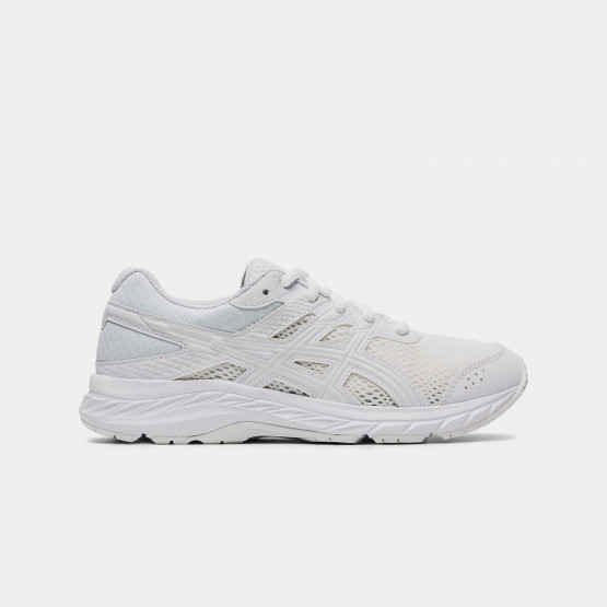 Asics Gel-Contend 6 Παιδικά Παπούτσια
