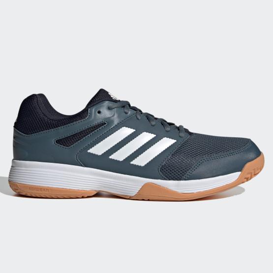 adidas Performance Speedcourt Aνδρικά Παπούτσια για Βόλεϊ