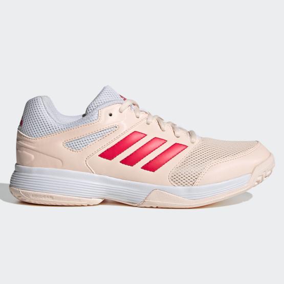 adidas Performance Speedcourt Γυναικεία Παπούτσια