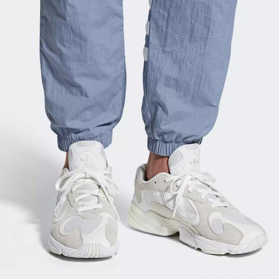 adidas Originals Yung-1 Unisex Παπούτσια