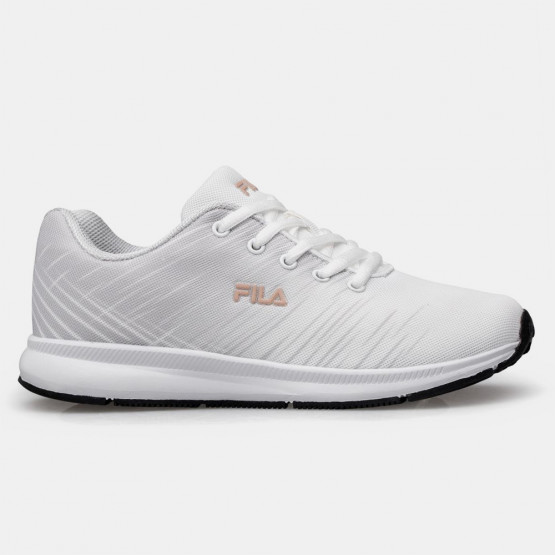 Fila 5Af01003 Memory Orion Footwear Γυναικεία Παπούτσια