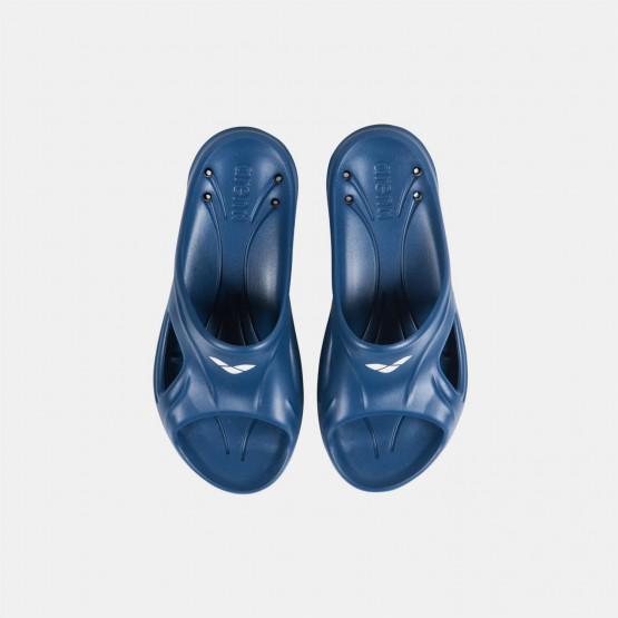 Arena Hydrosoft Ii Hook Footwear