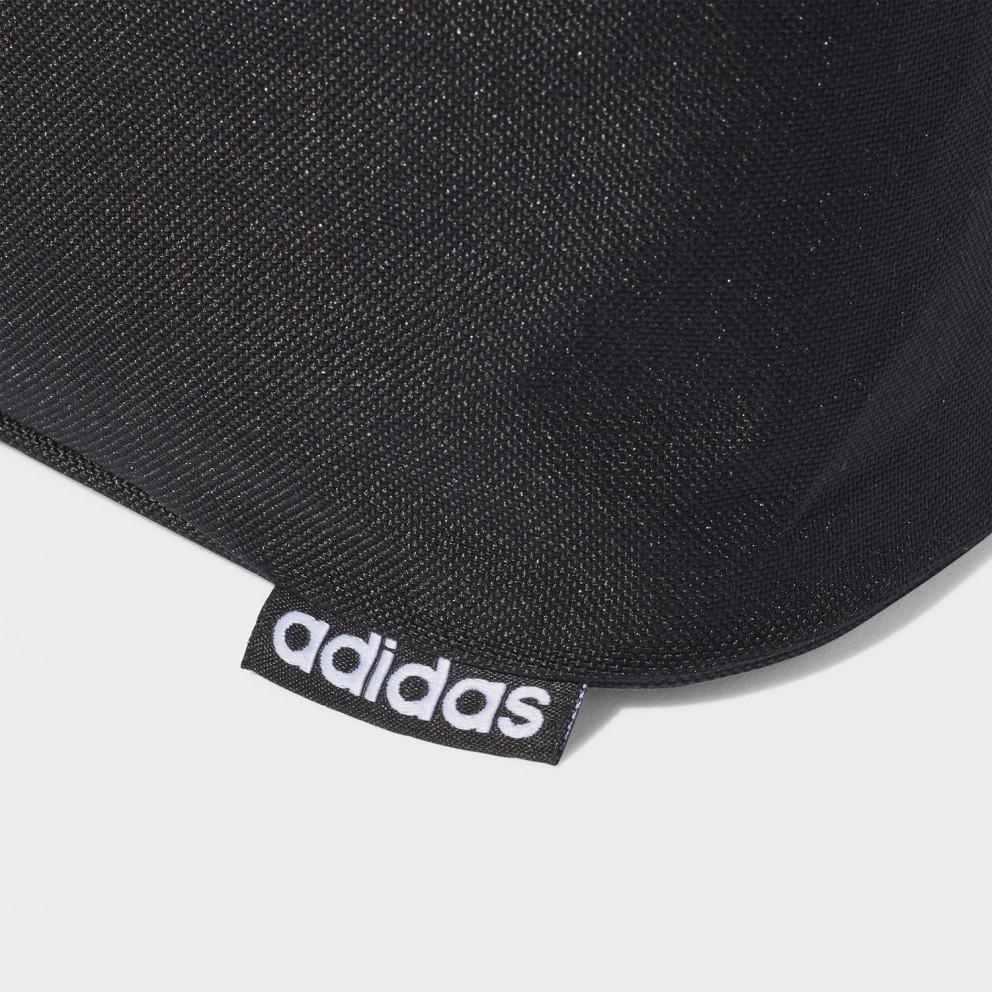 adidas Performance Linear Logo Τσάντα Παπουτσιών
