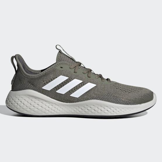 adidas Performance Fluidflow Ανδρικό Παπούτσι