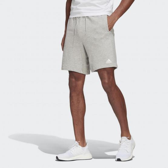 adidas Performance Pique Men's Shorts