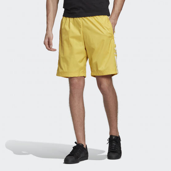 adidas Originals Ανδρικό Σορτσάκι
