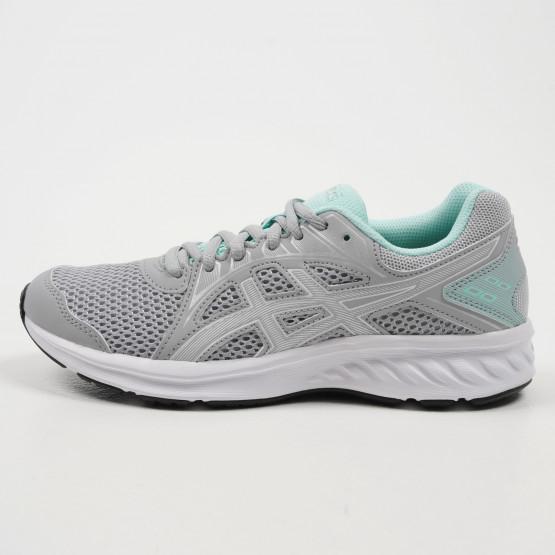 Asics Jolt 2 Γυναικεία Παπούτσια για Τρέξιμο