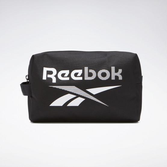 Reebok Sport Training Essentials Toiletry Bag