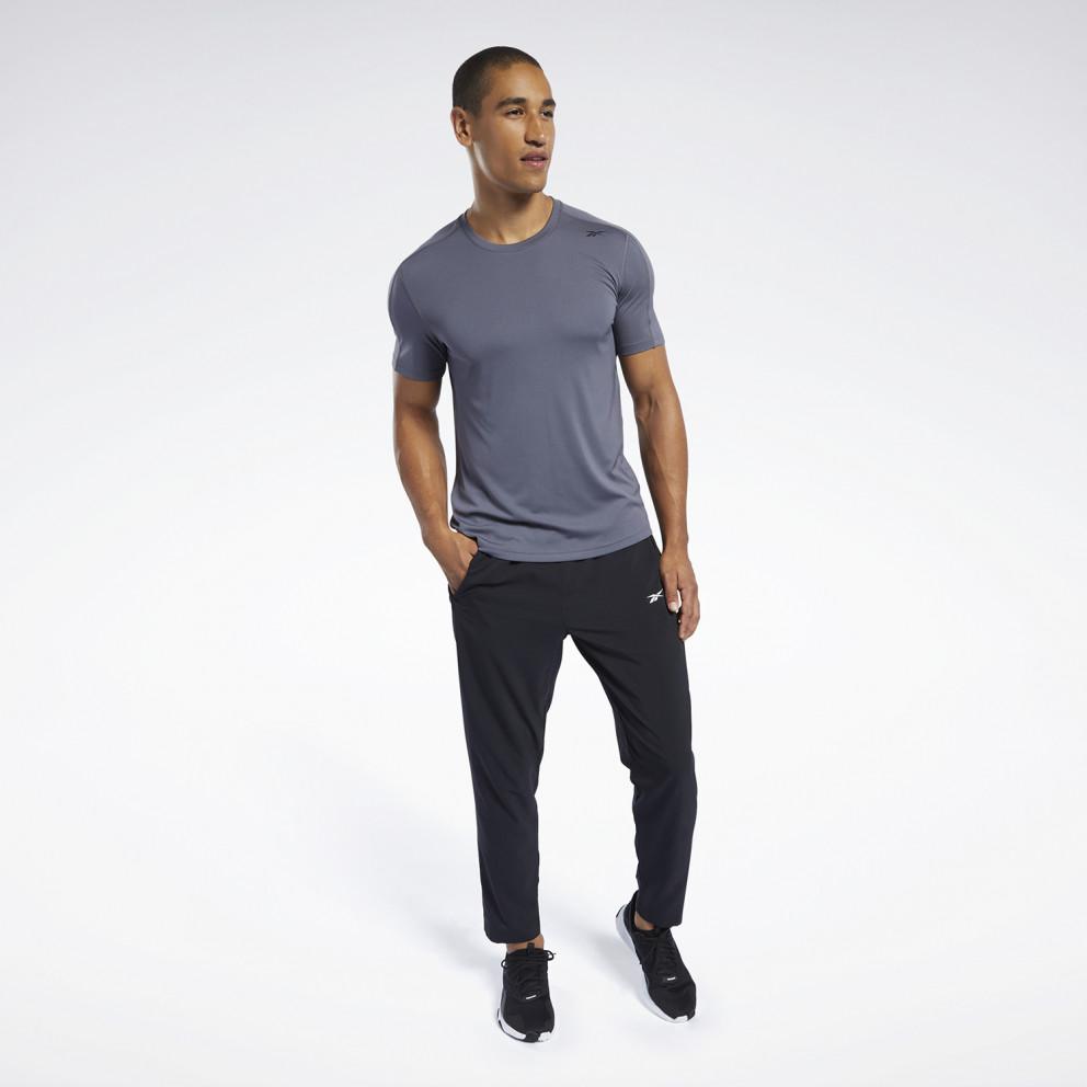 Reebok Sport Workout Ready Tech Men's T-Shirt