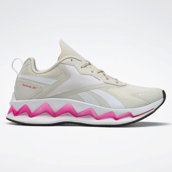 Reebok Classics Zig Elusion Energy Women's Shoes