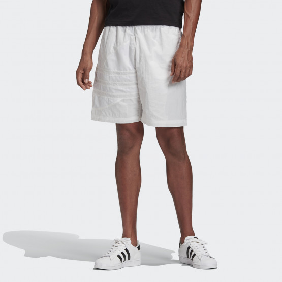 adidas Originals Trefoil Men's Shorts