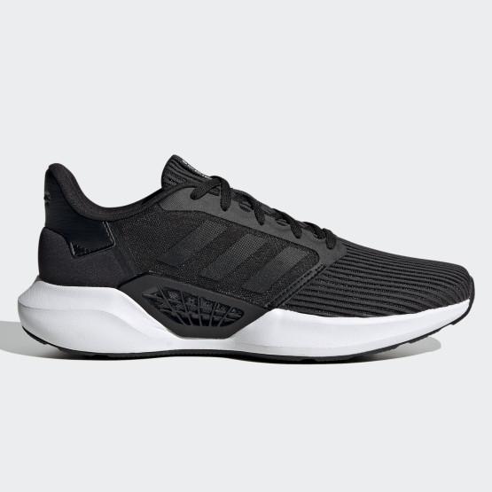 adidas Performance Ventice Ανδρικά Παπούτσια