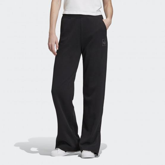 adidas Originals Γυναικείο Παντελόνι