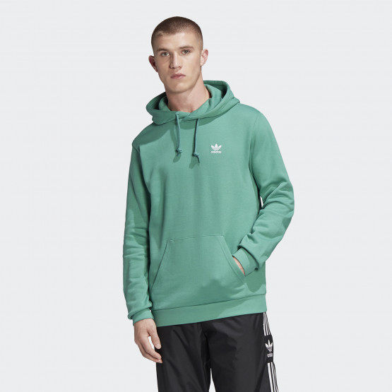 adidas Originals Essential Men's Hoodie
