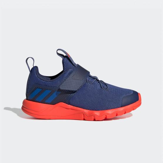 adidas Performance RapidaFlex Παιδικά Παπούτσια