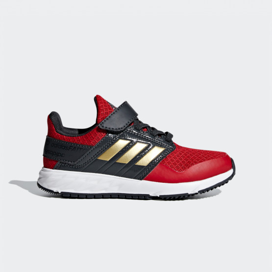 adidas FortaFaito Kids' Shoes