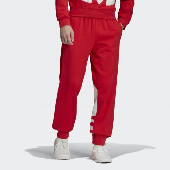 adidas Originals Big Trefoil Men's Sweat Pants