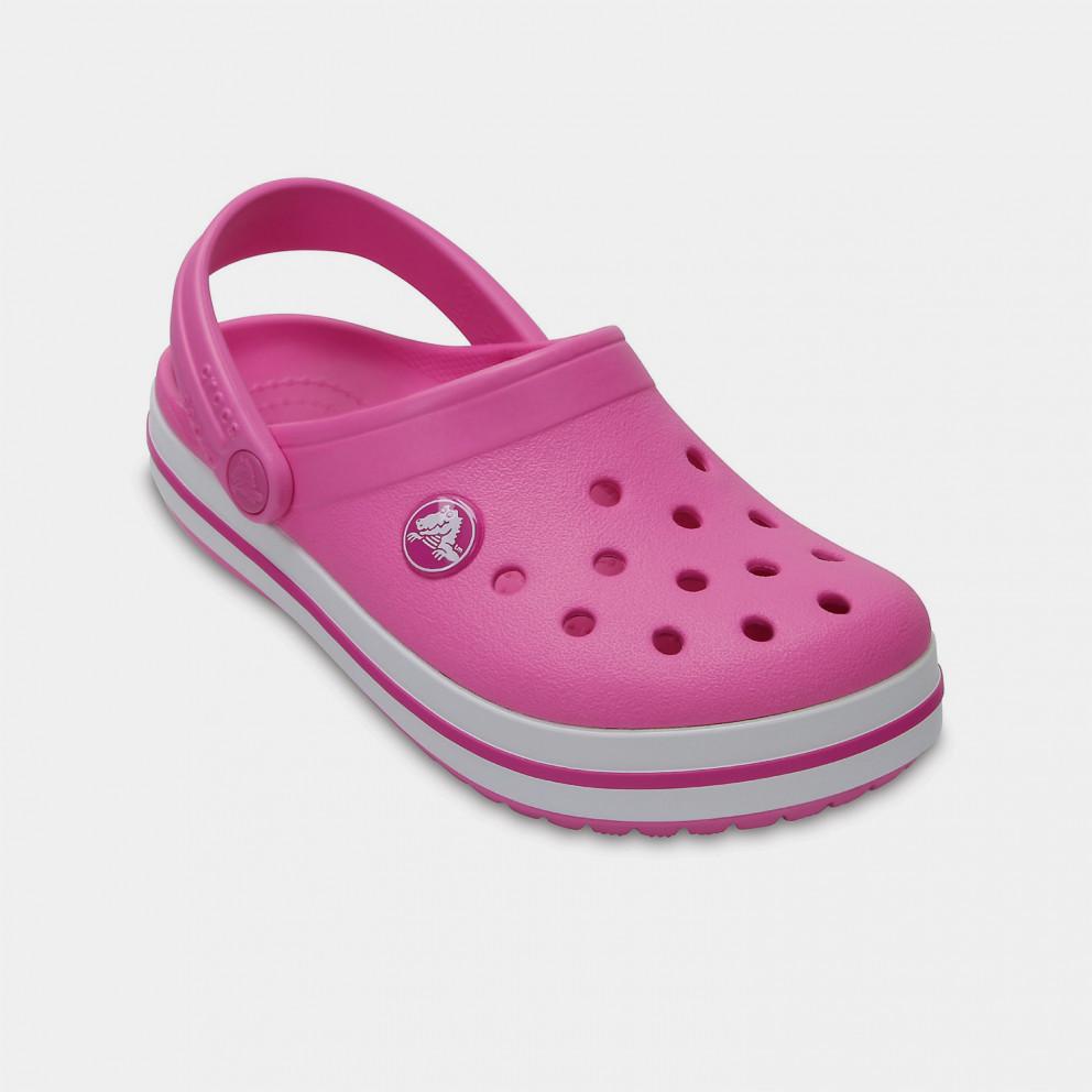 Crocs Crocband Clog Kids' Sandals