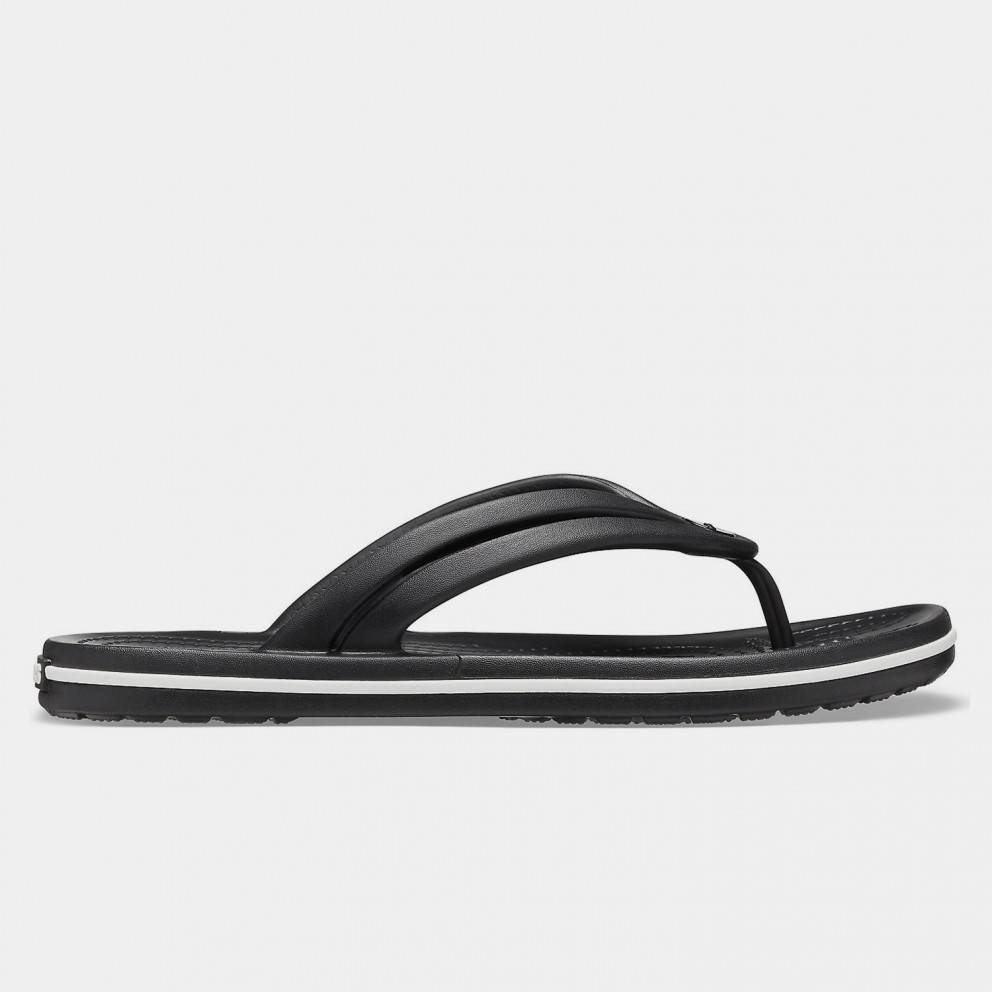 Crocs Crocband Flip Women's Flip Flops