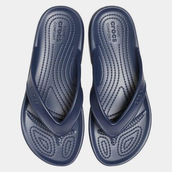 Crocs Classic II Flip Ανδρικές Σαγιονάρες