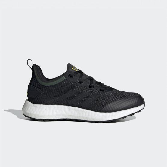 adidas RapidaLUX Παιδικό Παπούτσι