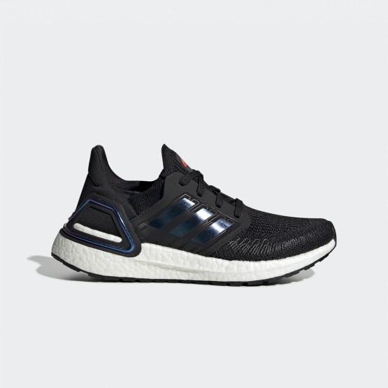 adidas UltraBOOST 20 Kids' Running Shoes