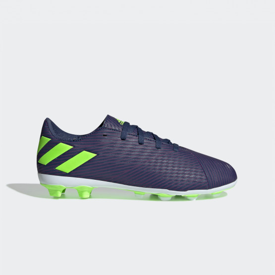 adidas Nemeziz Messi 19.4 FG Παιδικό Ποδοσφαιρικό Παπούτσι
