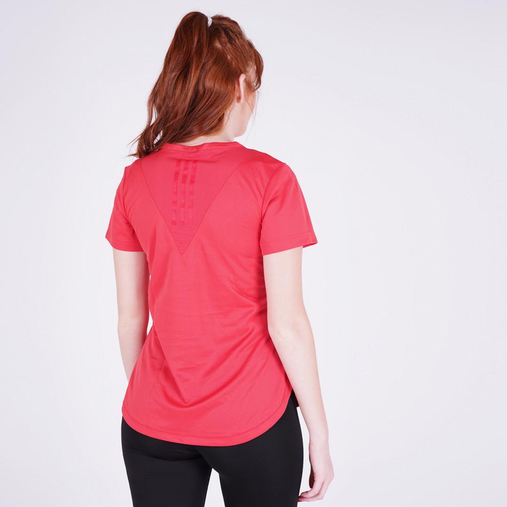 adidas Performance HEAT.RDY Women's T-Shirt