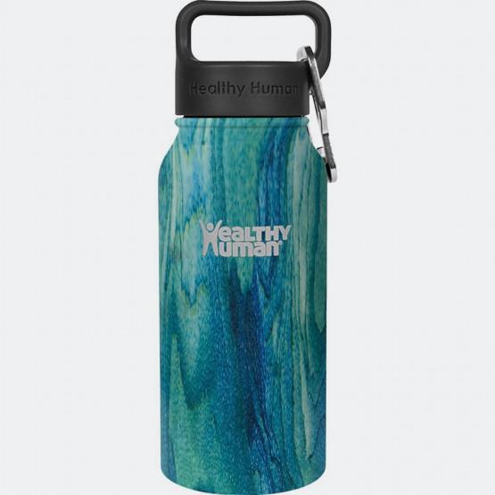 Healthy Human Stein Bottle 16oz/473ml