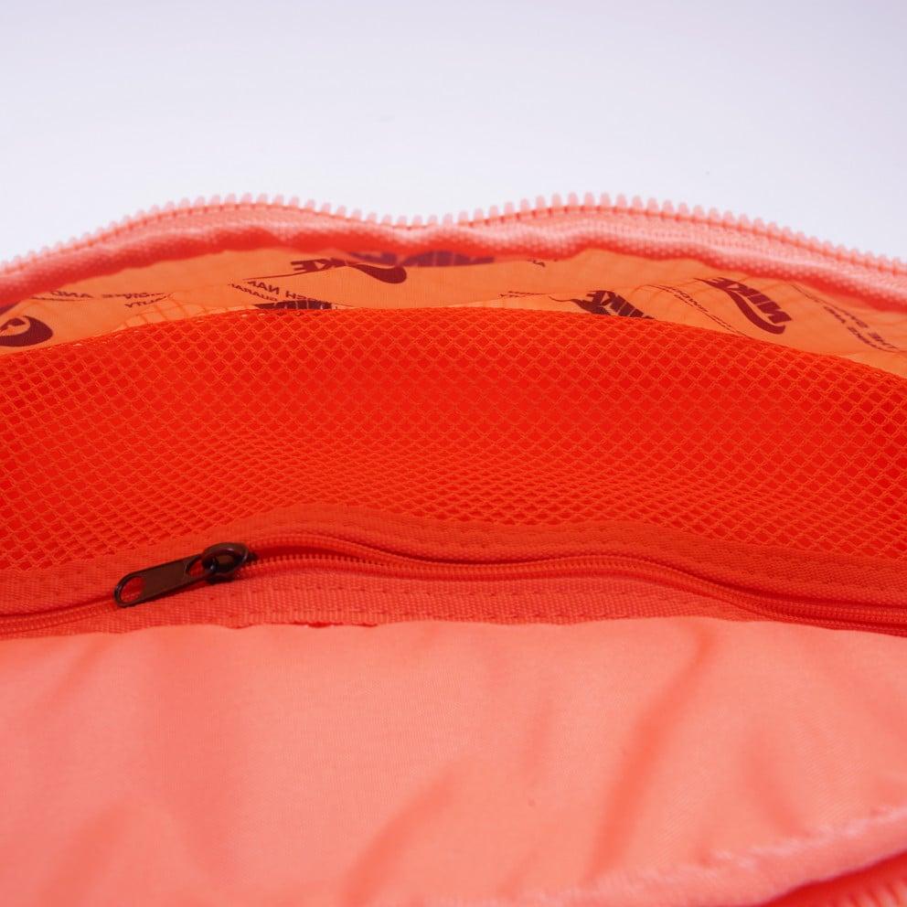 Nike Heritage Hip-Pack Τσαντάκι Μέσης