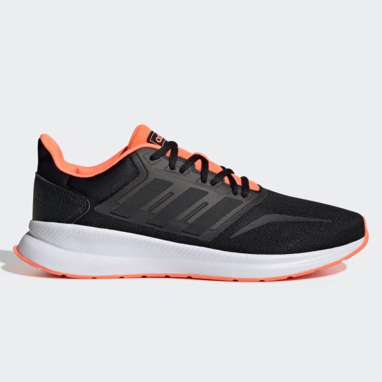 adidas Performance Falcon Men's Shoes