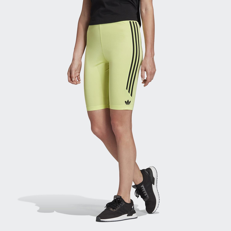 adidas Originals Cycling Γυναικείο Κολάν (9000046359_14988)