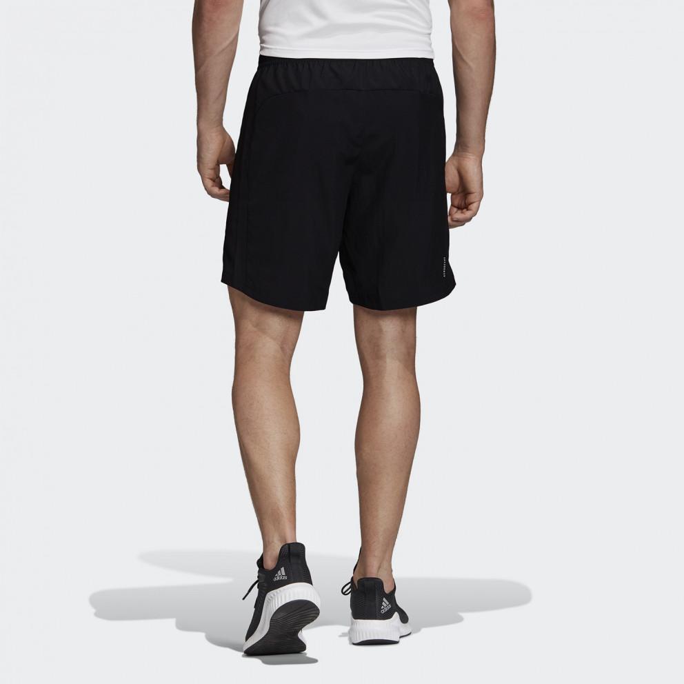 """adidas Performance Run It Ανδρικό Σορτσάκι 7"""""""