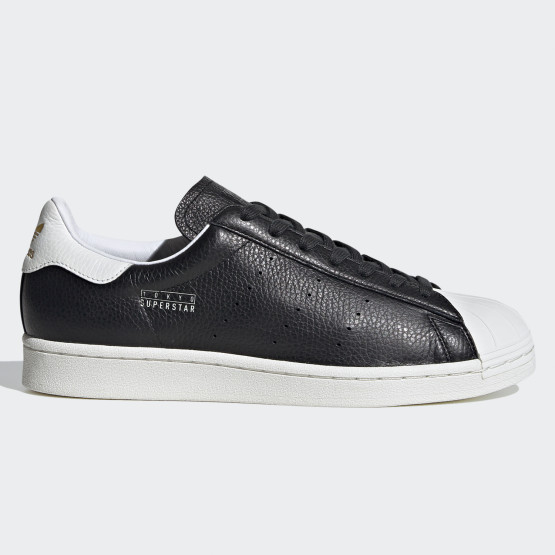 adidas Originals Superstar Pure Men's Shoes