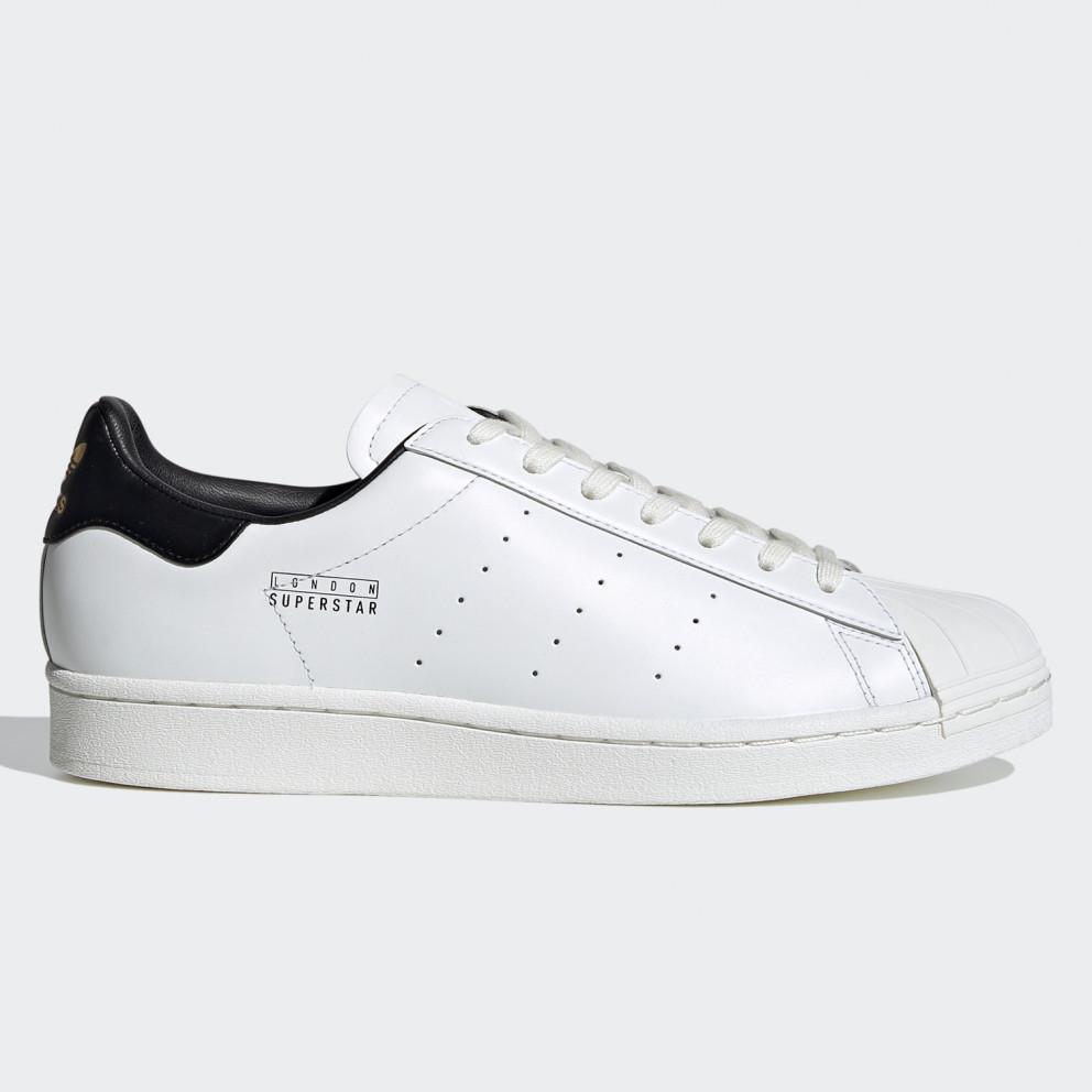 sneakers garcon adidas original