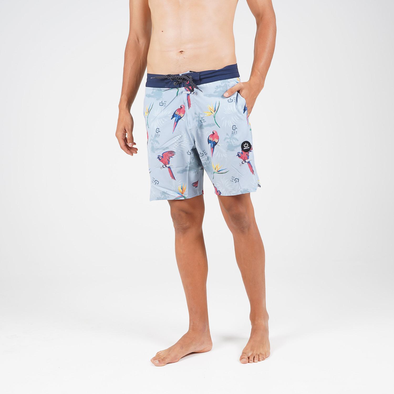 Emerson Men's Boardshorts (9000048639_43929)