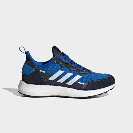 adidas RapidaLUX S&L Kids' Shoes