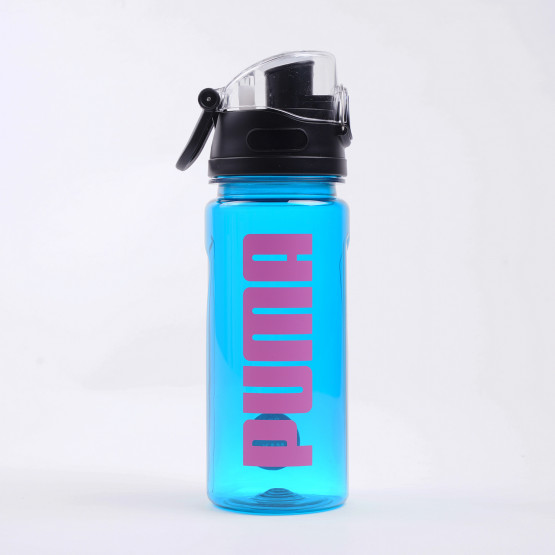 Puma Training Sportstyle Water Bottle 600 ml