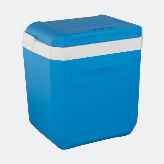 Campingaz Ψυγειο Ice Timeplus 30L