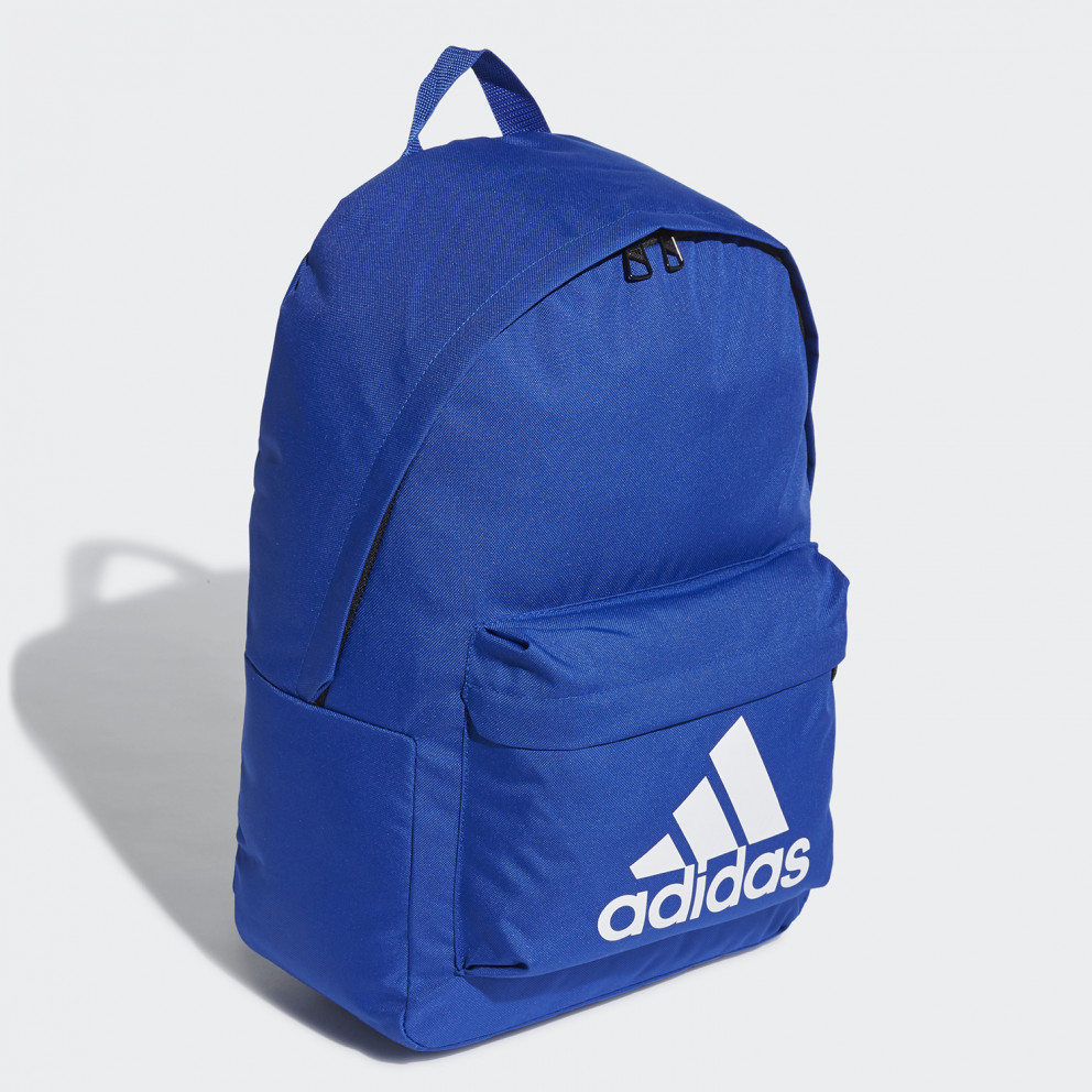 adidas Performance Classic Big Logo Backpack 27.5L