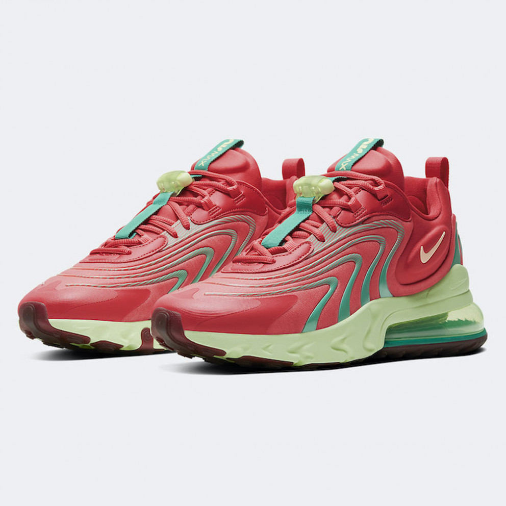 Nike Air Max 270 React Eng Men's Shoes