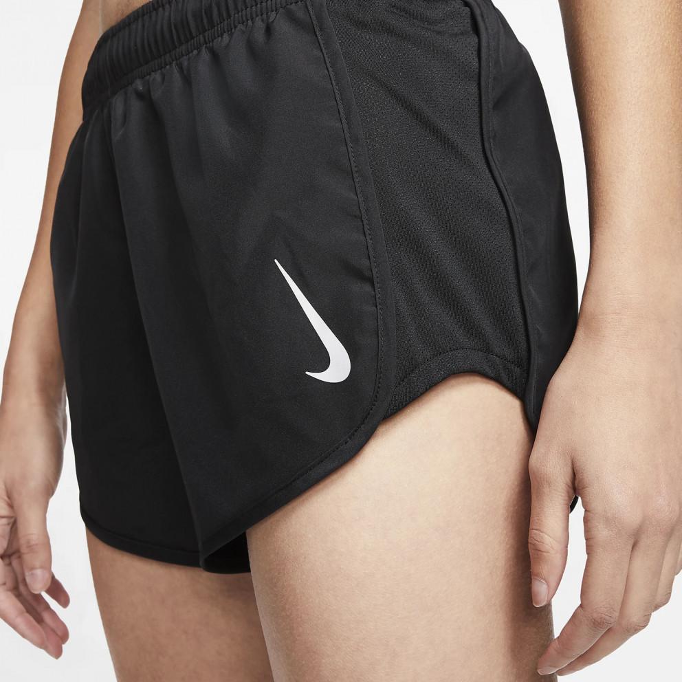 Nike Tempo Woman's Shorts Hi-Cut Γυναικείο Σορτσάκι