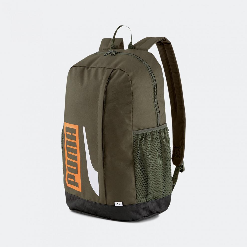Puma Plus II Σακίδιο Πλάτης 23 L