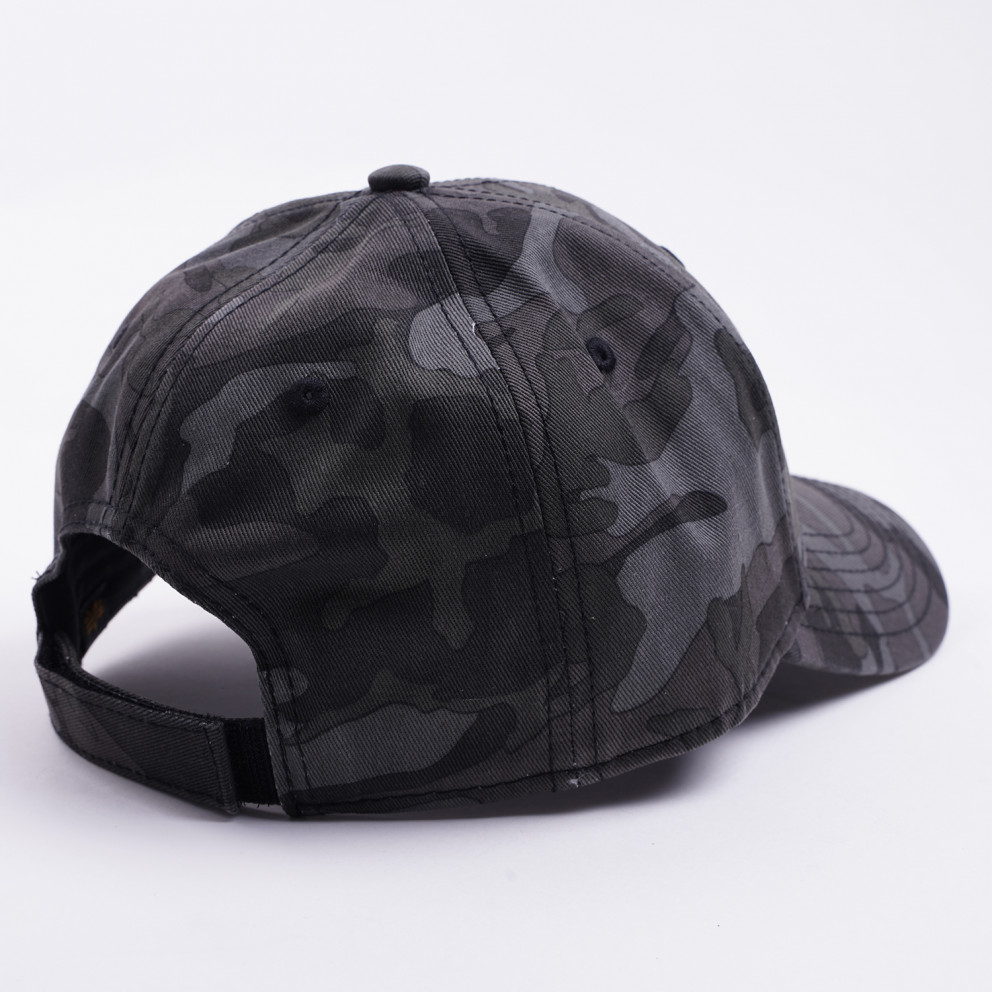 Alpha Industries Cap VLC II