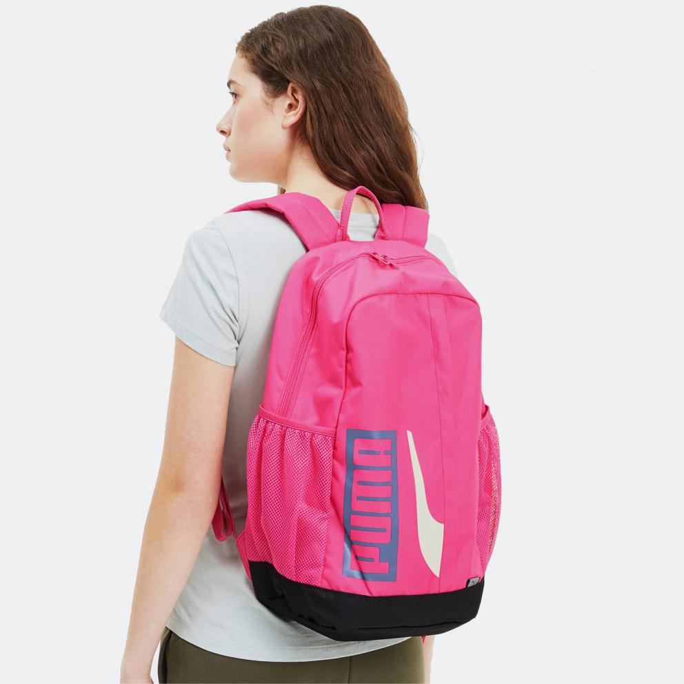 Puma Plus II Backpack 23L