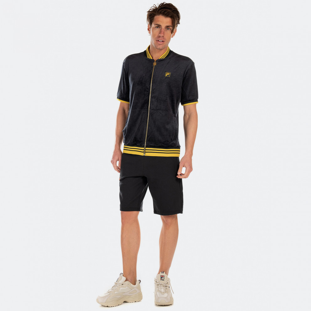 Fila Heritage cameron jacket