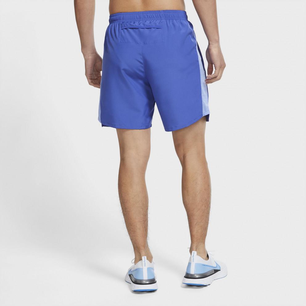 Nike Men's Chllgr Short 7In Bf